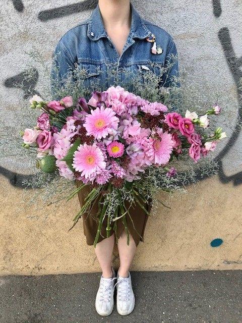 kytice-s-hortenzii.-rozvoz-kvetin-a-online-kvetinarstvi-praha.