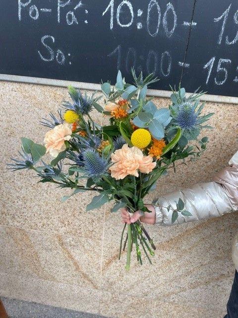 kytice-z-online-kvetinarstvi-praha