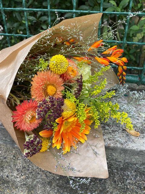 rozvoz-kvetin-praha-prague-flowers-delivery-vezukytku