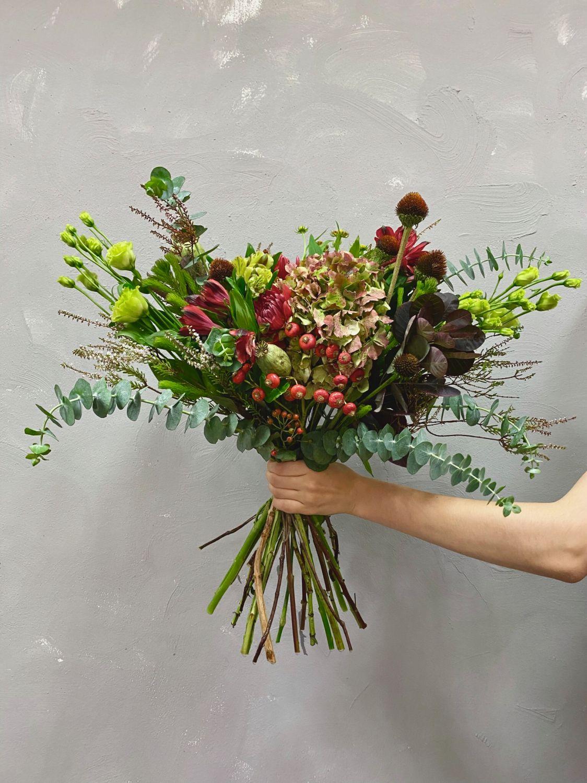 rozvoz-kvetin-praha-vezukytku