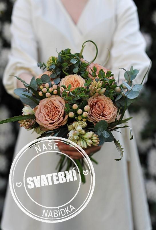 2_svatebni-kytice-online.jpg