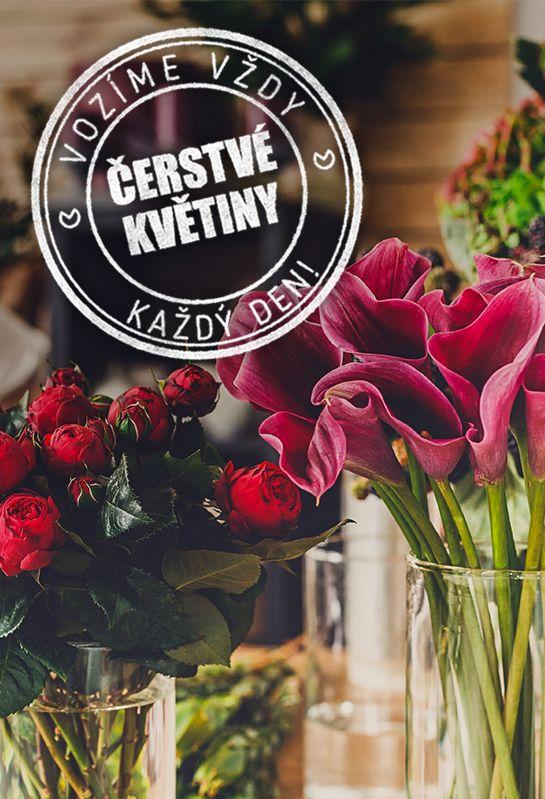 kvetinarstvi-i-online-praha.-kytice-ruzi-100-ruzi.-rozvoz-kvetin.-vezukytku-small..jpg