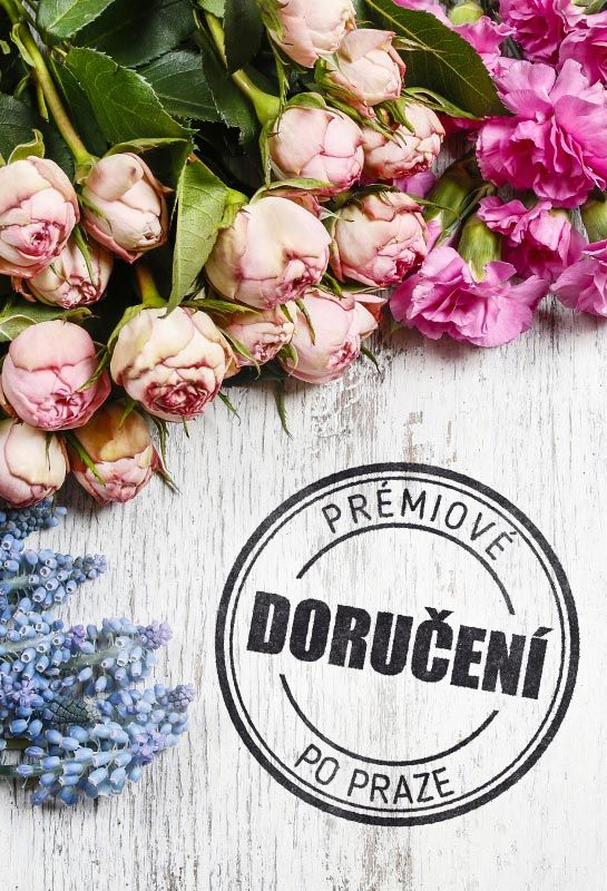 rozvoz-donaska-a-doruceni-kytic-a-kvetin-po-praze-a-okoli.-kvetinarstvi-praha-10-strasnice-vezukytkusmall.jpg