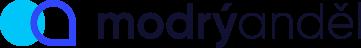 logo pro přepravce rozvoz květin